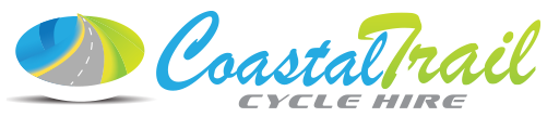 coastal trail logo
